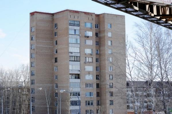 Некоторые продавцы недвижимости даже не указывают в своих объявлениях, что сдают жилье с арендаторами