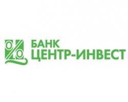 «Центр-инвест» лидирует в России по темпам роста кредитования ИП
