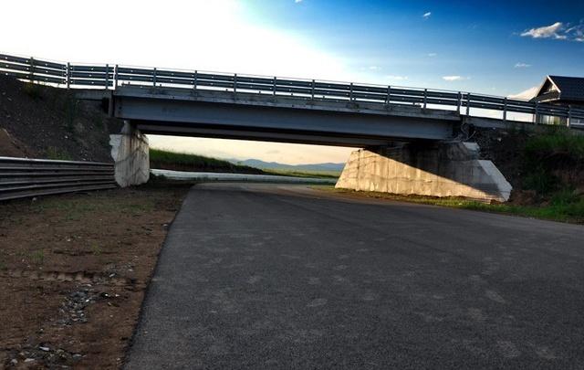 В Челябинской области открывается первая гоночная трасса