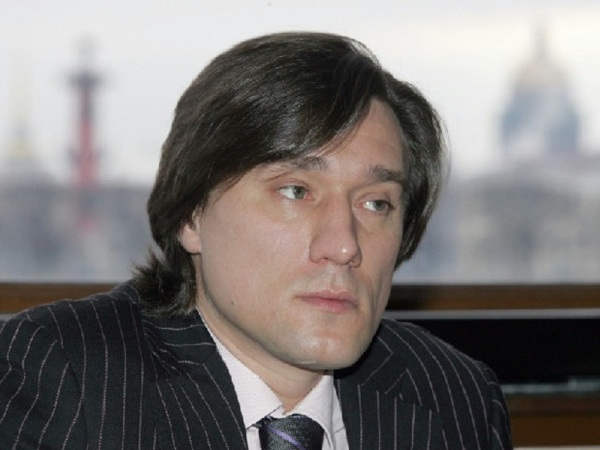 "архив ""Фонтанка.ру"""
