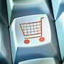 Интернет-маркет iMarket72.ru – сэкономьте свое время