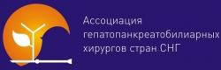 В Перми открылся международный Конгресс хирургов-гепатологов