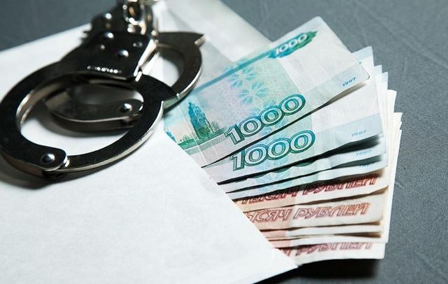 Директор челябинской фирмы ответит за хищение 5 млн на фиктивном ремонте садика