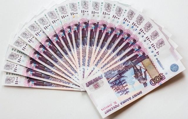 Самарская область заняла четвертое место в стране по числу выданных потребительских кредитов