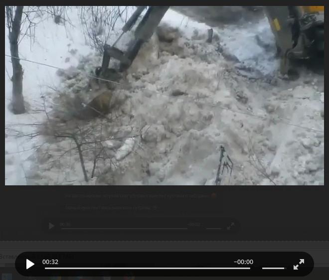 Скриншот из телеграм-канала «Протестный Петербург»