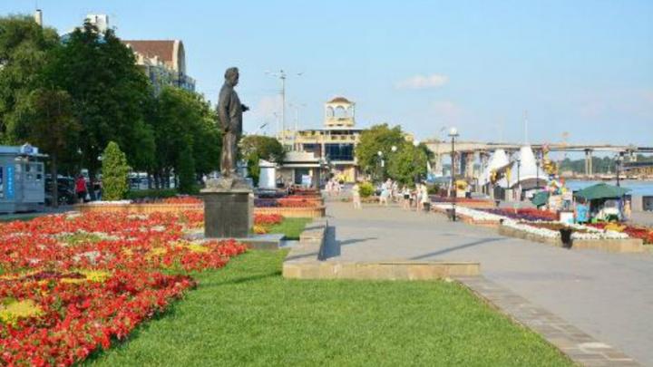 Концерт, фестиваль, выставки: в Ростове отметят 112-й день рождения Шолохова