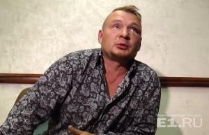Олег Шишов остался на свободе.