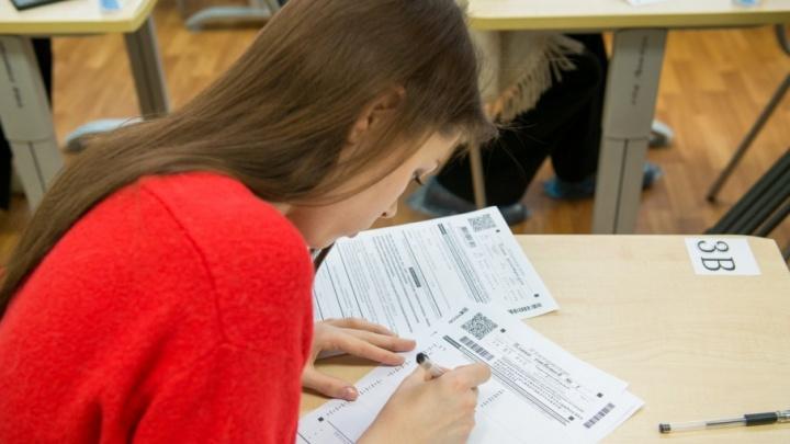 Не списывать, не унывать и высыпаться: ростовские студенты поделились секретами сдачи ЕГЭ на 100 баллов