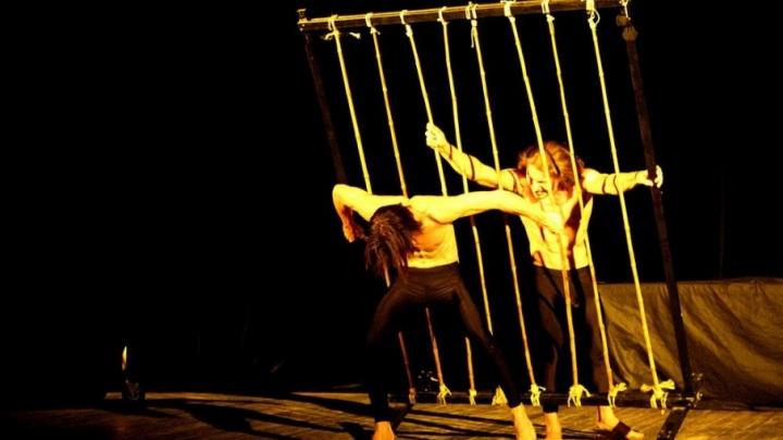 В Волжском театре срочно ищут политика - скандалиста для встречи с Матой Хари