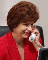 Председатель правления «Кубань Кредит» вошла в топ-100 женщин-банкиров