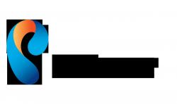 Ростелеком предлагает новый сервис для корпоративных клиентов