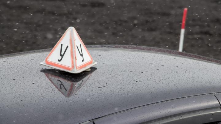 Синоптики пообещали северянам дождливый и ветреный вторник