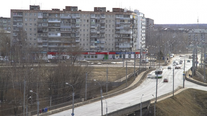 Деньги нашлись! Когда в Рыбинске поедут вставшие из-за долгов троллейбусы