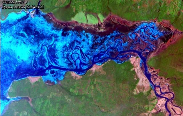 Ученые за три миллиона оценят экологию прикамских рек