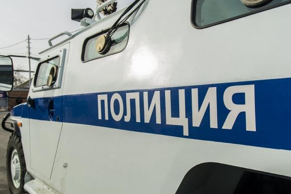 В УСБ нагрянула проверка из Москвы
