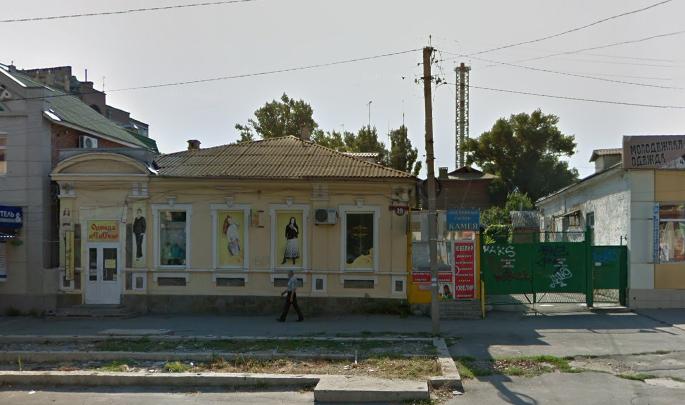 В Таганроге заключенного осудят за убийство администратора игрового клуба