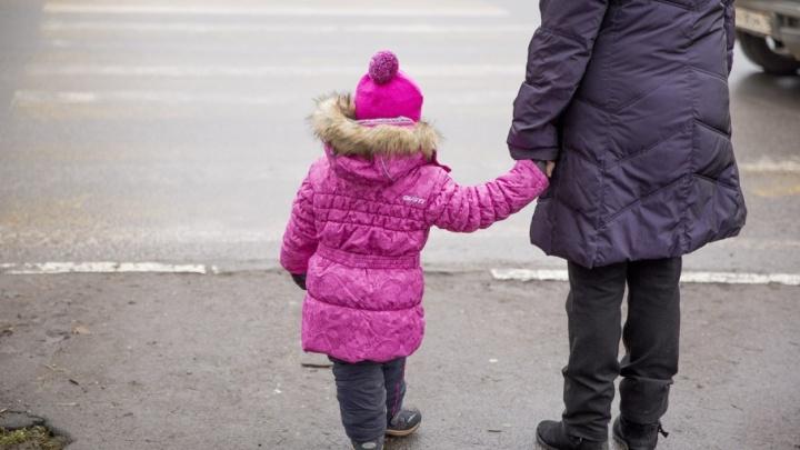 В Ярославле будут судить родителей, использовавших материнский капитал на себя