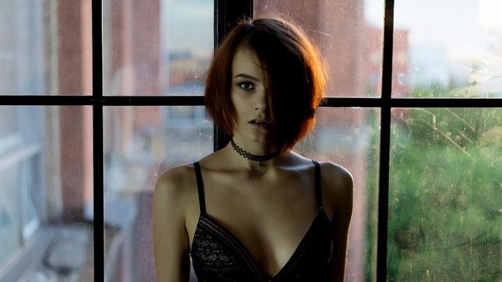 24-летняя тюменка вошла в топ-100 самых сексуальных девушек по версии журнала Maxim