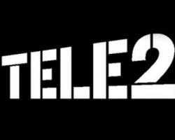 Tele2 стартует в Перми с низкими ценами