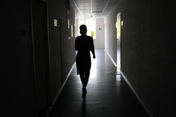 Детям Анна не рассказала о своей судимости. Надеется, что в будущем ее прошлое не помешает девочкам строить карьеру и жить счастливо