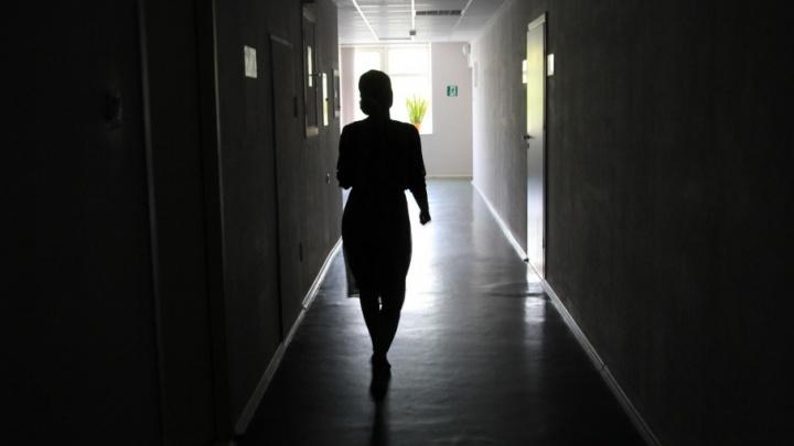 Судимость в рассрочку: северянку от тюрьмы спасла маленькая дочь