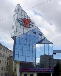 Набор в Южный университет (ИУБиП) продлится до 1 октября