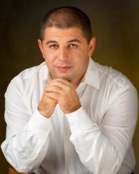 В громком деле Сергея Зиринова начались допросы подсудимых