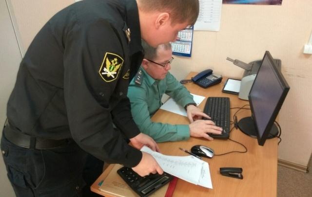 В Ярославской области закрыли семь продуктовых магазинов