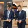 БКС «Премьер»: новый офис официально открыт