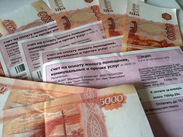 Замир Усманов/Интерпресс