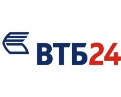 ВТБ24 проведет в Ростове «Ярмарку недвижимости»