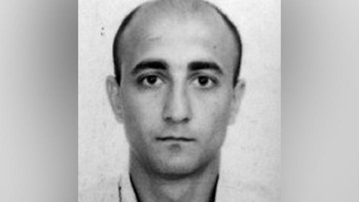 Волгоградский маньяк в белом шарфе отсидит заслуженные 14,5 лет