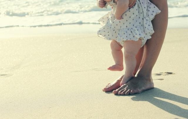 Дневник молодой мамы. Маленькие хитрости