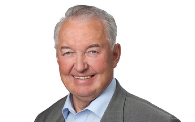 Утром скончался депутат Ярославской областной думы