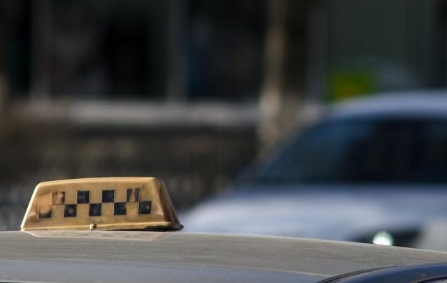 В Ростове появится «Социальное такси» для семей с детьми-инвалидами