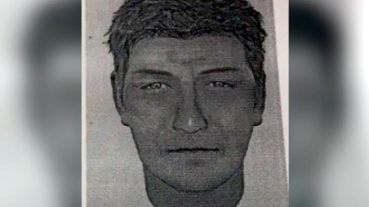 Убил и ограбил: в Перми задержали подозреваемого в убийстве пенсионера и женщины