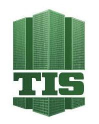 ГК «ТИС» выведет на рынок два новых жилых проекта в 2015 году