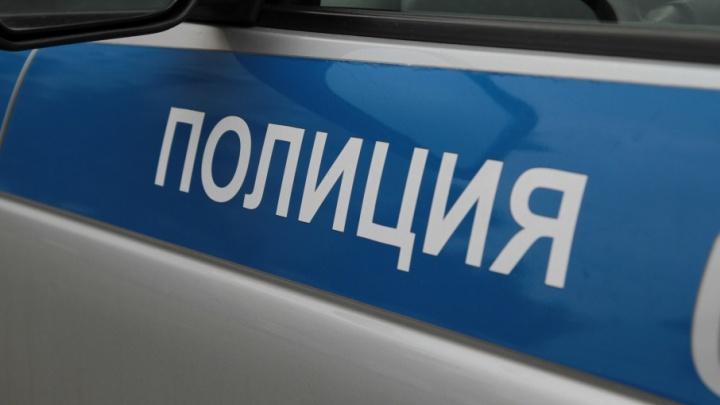 На Дону задержали банду автомошенников