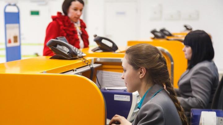 В Волгограде отменили авиарейсы до Адлера и Стамбула