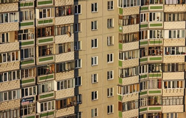 Молодым семьям Поморья помогут приобрести жилье