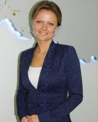 Розничный бизнес Поволжского банка будет курировать Светлана Арнаутова
