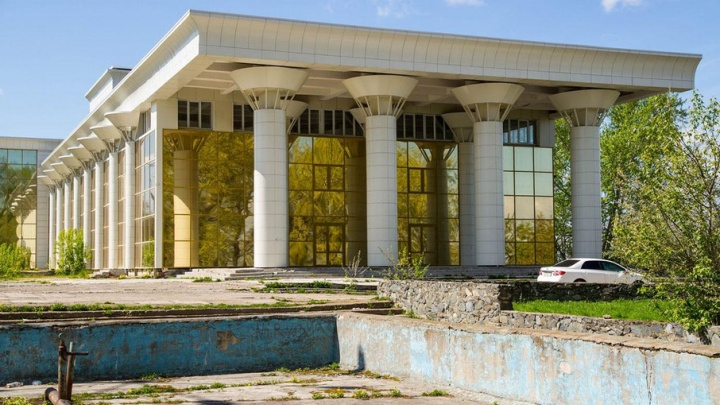 «Ужасающее состояние»: власти Прикамья примут решение о судьбе ДК «Телта» в сентябре