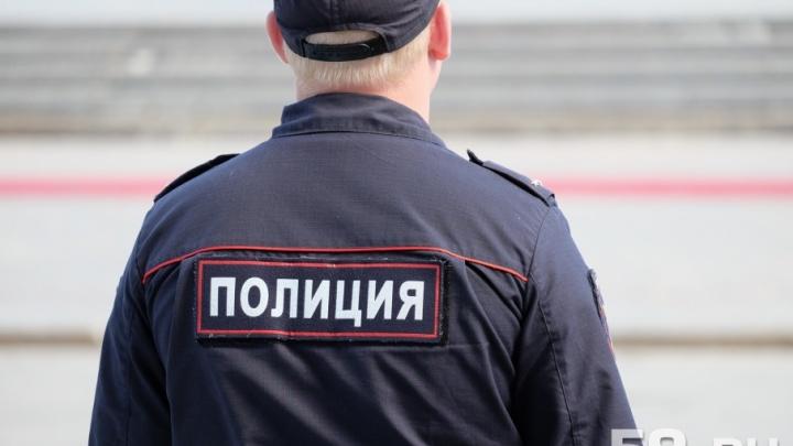 «Раньше агрессивным не был»: в Ессентуках пермяк открыл стрельбу по сотрудникам полиции