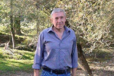 «У него все кости были сломаны»: ростовчанин погиб на Кубани после того, как его сбили две машины