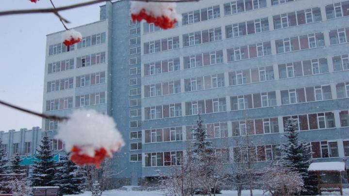 Роспотребнадзор Челябинской области выясняет причины появления кишечной инфекции в санатории «Урал»