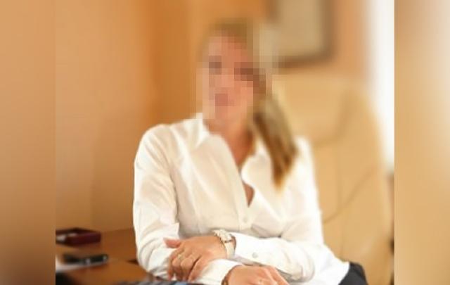 Друг ярославны, найденной в машине с простреленной головой: «Её прессинговали много лет»
