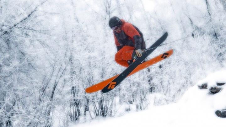 Стала известна личность тюменского лыжника, который погиб на склонах Шерегеша