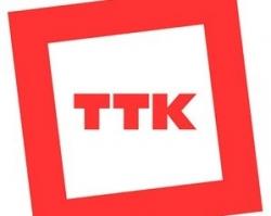 ТТК-Волга построил более 40 километров сетей доступа в первом полугодии