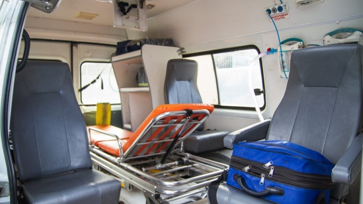 В Ростове завели дело на медиков РЖД, по вине которых умерла пациентка