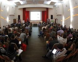 Бизнесмены Ярославля узнают рецепты роста бизнеса на бесплатном семинаре